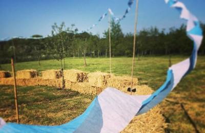 Daylesford Summer Festival