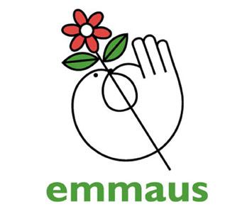 Emmaus_thumb