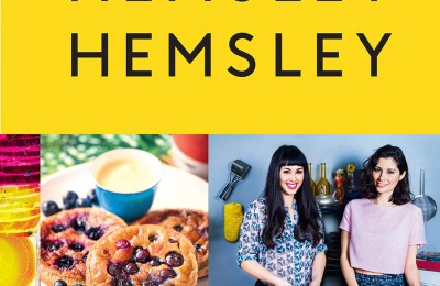 Healthy Cook Books - Hemsley and Hemsley