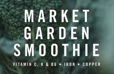 Market Garden
