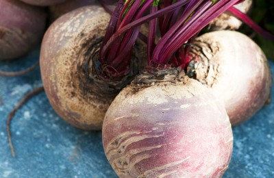 Super Foods Beetroot