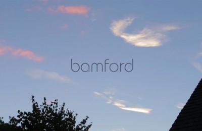 Bamford Film