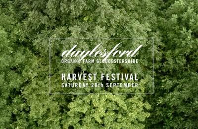Harvest2015