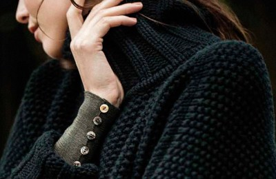 Bamford-Knitwear-thumb