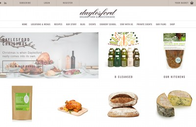 Daylesford_Website_ThumbA