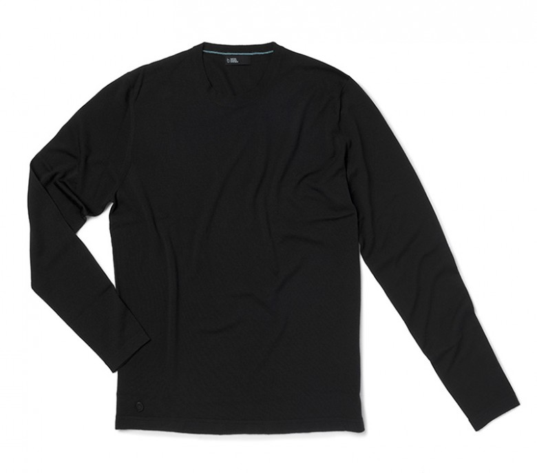 Bamford Grooming Department, Tailored sweater