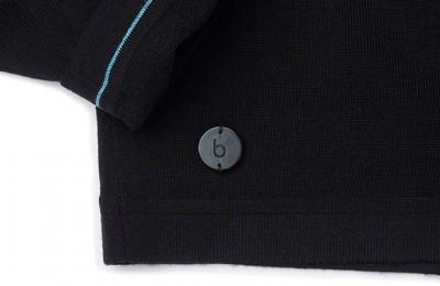 BGD_Sweater_thumb