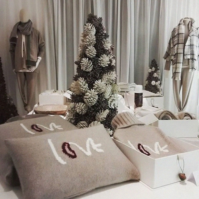 Bamford Gifts for Christmas