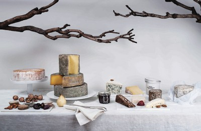 Cheese_Board_Thumb
