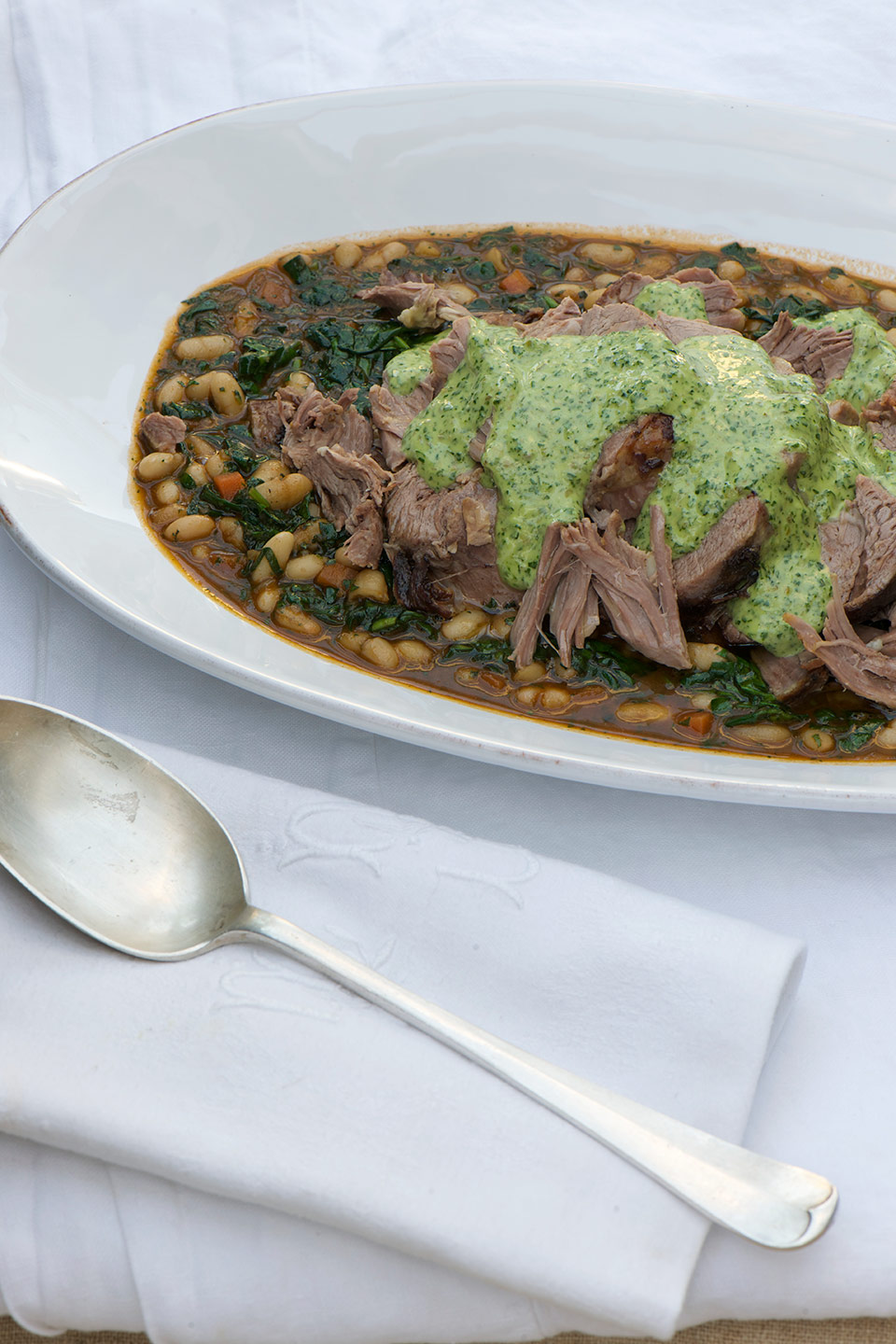 Slow_Cooked_Lamb