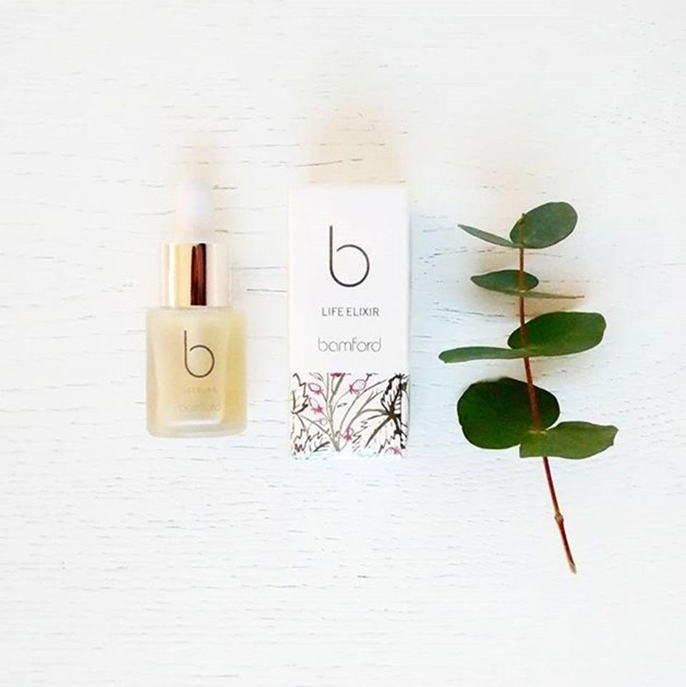 Bamford Skincare Life Elixir