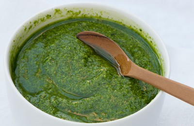 wild_garlic_pesto_thumb