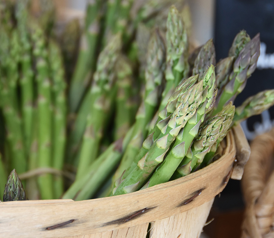 wild-garlic-Asparagus-01