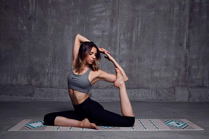 Lottie Murphy Pilates