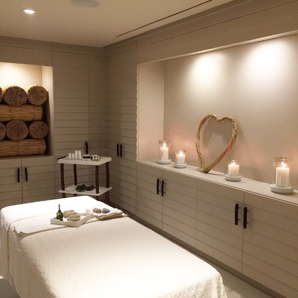 Bamford Haybarn Spa opens in Miami