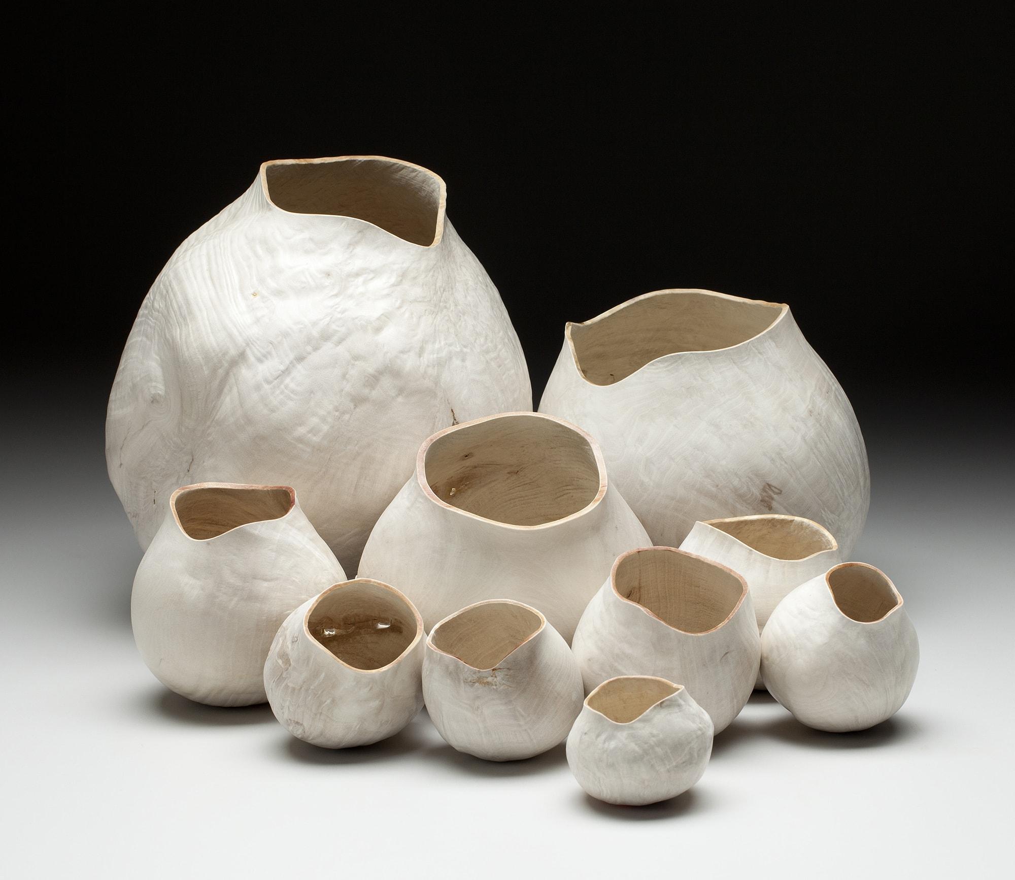 sarah myerscough pottery