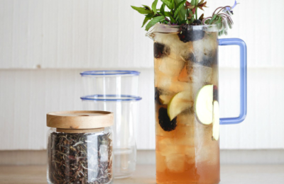 KO-Iced-Tea-Recipe-3