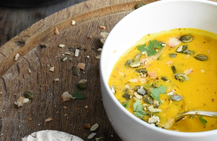 11.7 Pumpkin-Soup2-min