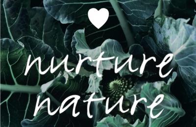 💚🙏 @daylesfordfarm #nurturenature #naturenourishes #organic #chooseorganic #wellness #wellbeing