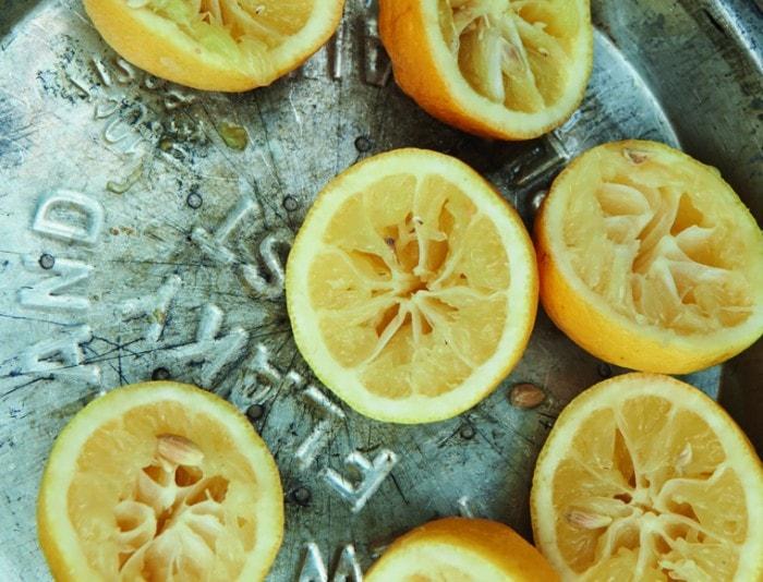 D02_Cake_Lemon_027-min