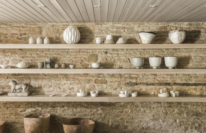cb-pottery-min