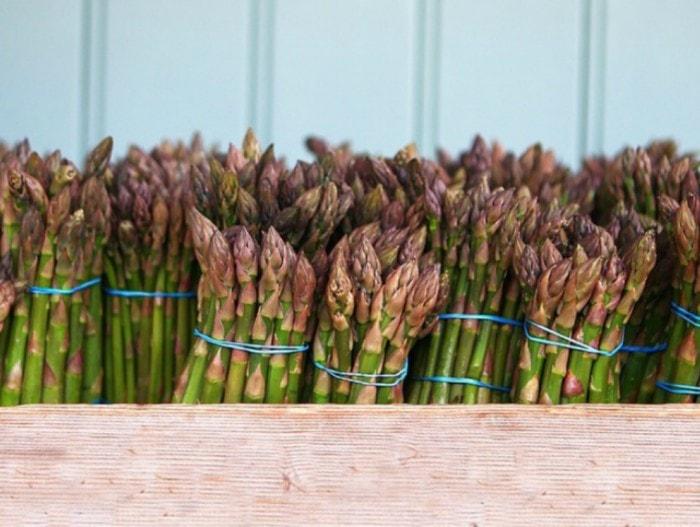 asparagus-min