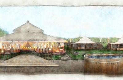bamford sketch2
