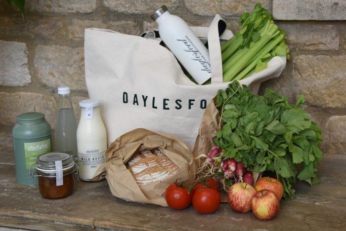 Fruit and veg bag (1)-min